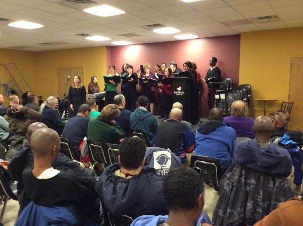 JCNY_Christmas Event