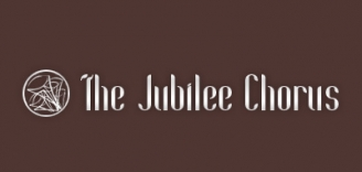 Jubilee Chorus