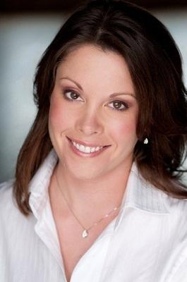 Dr. Elizabeth Swanson