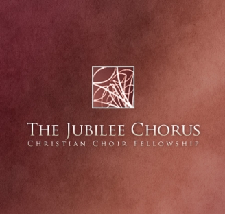 The Jubilee Chorus