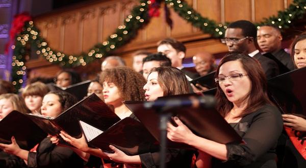 JCNY_Christmas Concert